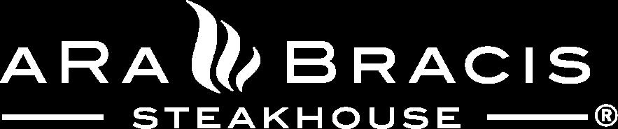 AraBracis Steakhouse